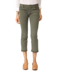 Nili Lotan | Mott Jeans