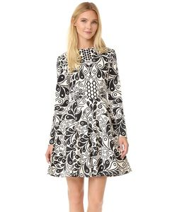 Holly Fulton | Kiki Long Sleeve Dress