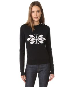 Holly Fulton | Jess Sweater