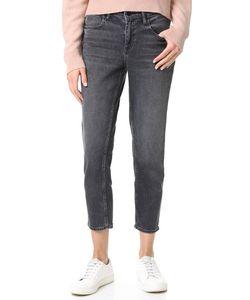 Denim x Alexander Wang | Domestic Ride Jeans