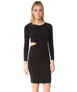 Velvet | Georgia Dress