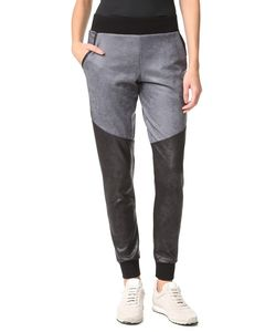 Michi | Moto Sweatpants