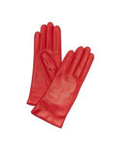 Agnelle | Ines Gloves