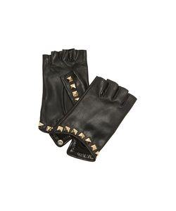Agnelle | Alice Gloves