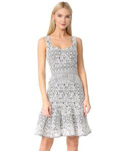 J. Mendel | Платье Без Рукавов
