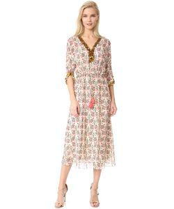 Figue | Платье Calista