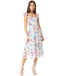 Piamita | Платье Delfina