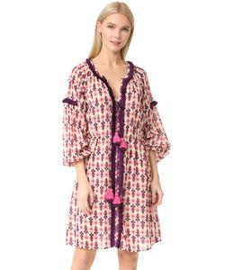 Figue | Короткое Платье Tula