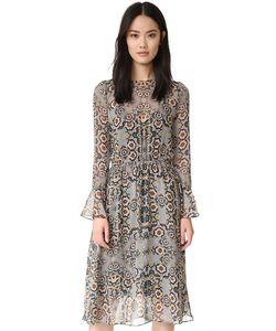 Sam & Lavi   Платье Naima