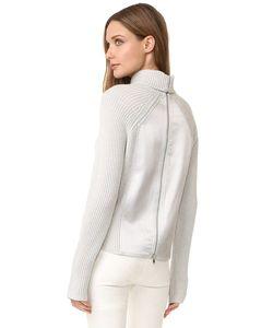 Kaufmanfranco   Merino Turtleneck Sweater