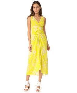 A.L.C.   Платье Katherina
