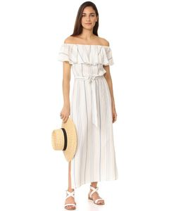 Joie | Платье С Almante