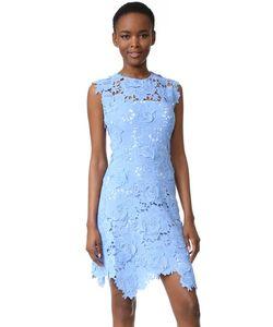 Catherine Deane | Fjola Dress