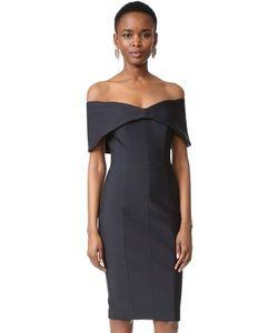 Misha Collection | Brooklyn Dress