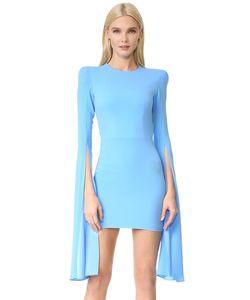 Alex Perry   Платье Jade
