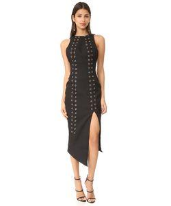 Misha Collection | Платье Ana