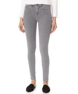 M.i.h Jeans   Облегающие Джинсы-Скинни