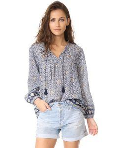 Joie | Блуза Almaide