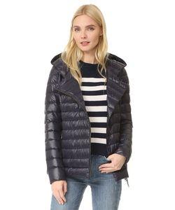 Mackage | Блестящая Куртка Trista