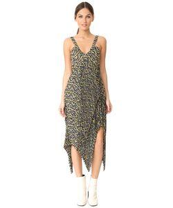 A.L.C.   Платье Kendall