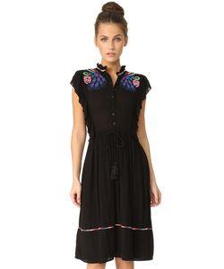 Antik Batik | Платье Joie
