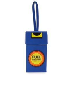 Yazbukey | Сумка С Ремешком На Запястье Fuel Injection