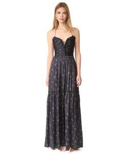 Ulla Johnson | Платье Emelyn