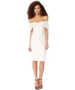 Misha Collection | Платье Tammy