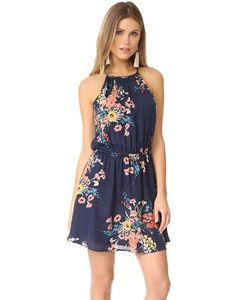 Joie | Платье Makana E