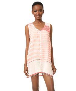 Lemlem | Платье Без Рукавов Assaman