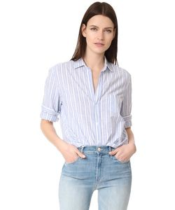 Frank & Eileen | Рубашка С Пуговицами Eileen