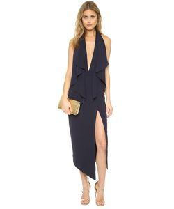 Misha Collection | Платье Lorena
