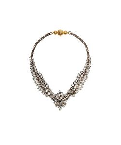 Shourouk | Tabatha Comet Necklace