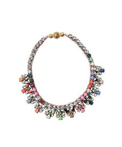Shourouk | Pamela Necklace