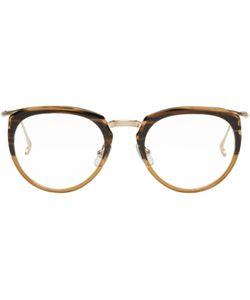 Issey Miyake | Boston 1 Glasses