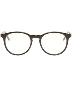 Saint Laurent | Sl 106 Glasses