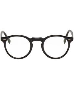 Oliver Peoples | Gregory Peck Glasses