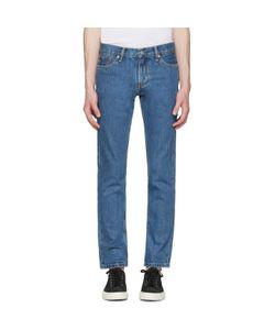 Levis | 511 Jeans