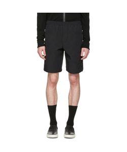 Tim Coppens | Zipper Shorts