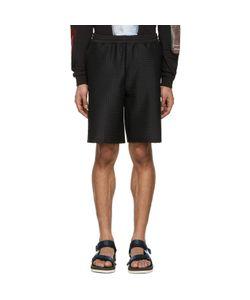 Cottweiler | Service Shorts