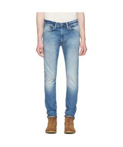 Levis | 519 Jeans