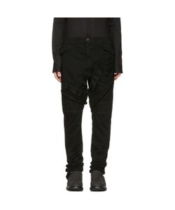 Julius | Signature Cargo Pants