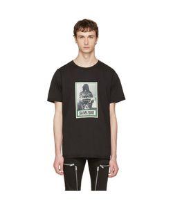 Yang Li   Samizdat Tour T-Shirt