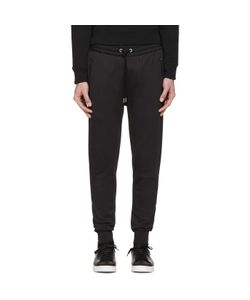 Burberry | Haleford Lounge Pants