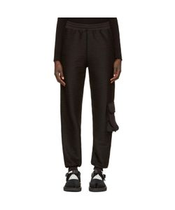 Cottweiler | Service Pocket Track Pants