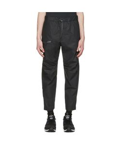 Diesel | X Collection Mo-P-Dean Trousers