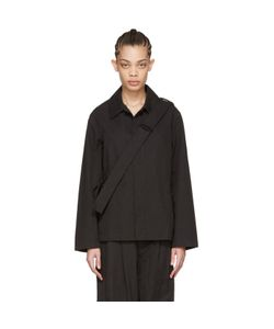 Craig Green   Slim Workwear Jacket