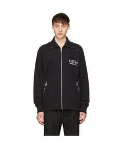 Kenzo | Come Out Track Jacket