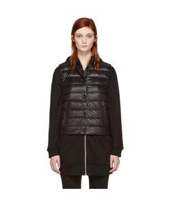 Mackage | Down Sherrie Vest