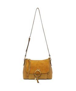 See by Chloé | Charm Bag